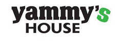 Yammy's House