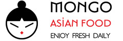 Mongo Asian Food