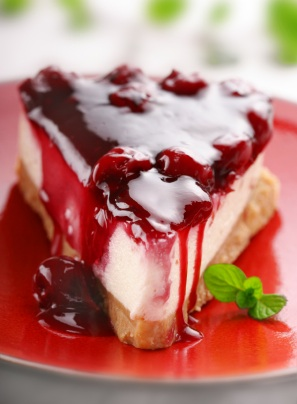 http://www.foodland.gr/recipes/recimages/cheesecake.jpg